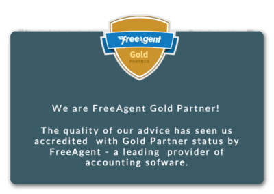 free-agent-button